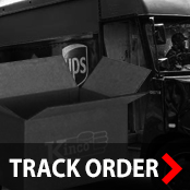 Track Your Order's Shipping Status Using UPS