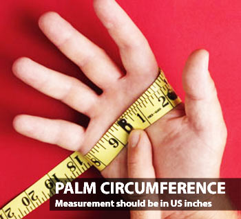 Sizing_Measurement