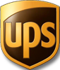 Track with UPS Real-Time Tracking